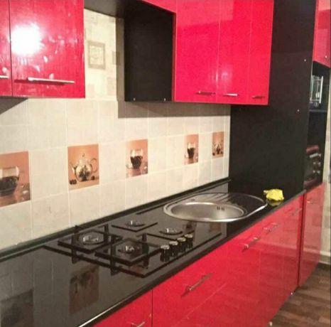 Кухынный гарнитур шкаф купе купить кухня цена дизайн бесплатно Даставк