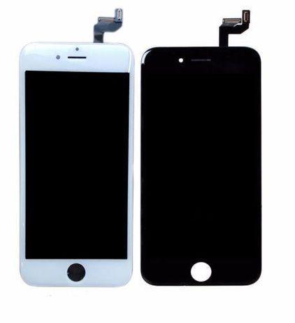 Нов Дисплей с Тъч за iPhone 6S LCD Display / Дисплеи с тъч Apple