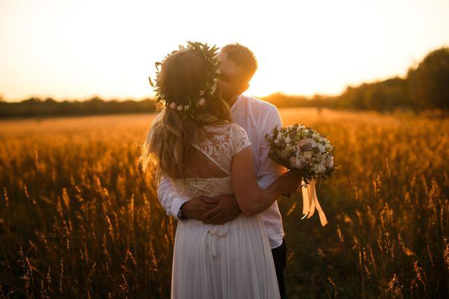 Foto Video Nunta • Botezuri • Cununii • Save The Date-GRATUIT