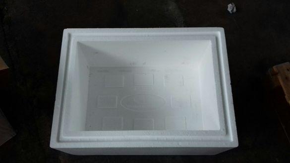 Хладилни кутии