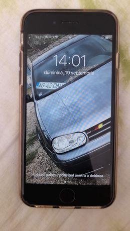 Iphone 7 32gb Merge impecabil