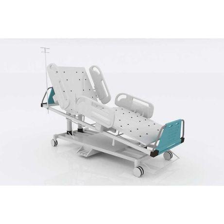 Медицинский мебель кровать функциональный