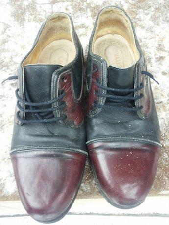 Мъжки обувки Condor