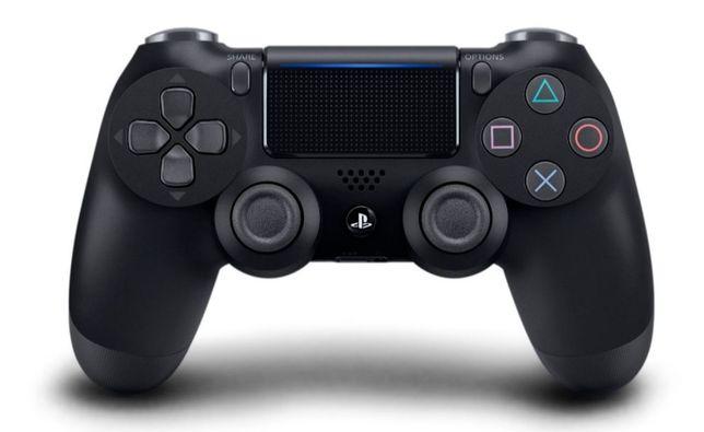 Продам новые джойстики геймпад на PS4 PlayStation 4 ПС4 Павлодар