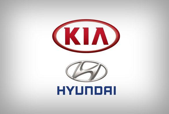 Компютърна диагностика на автомобили KIA / HYUNDAI