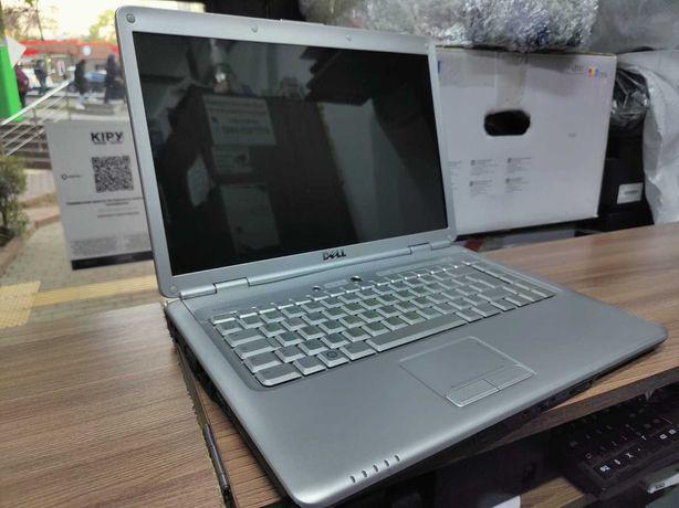 Ноутбук Dell для офисных задач