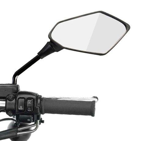 Огледала за мотор MotoX VS1 Ф10мм