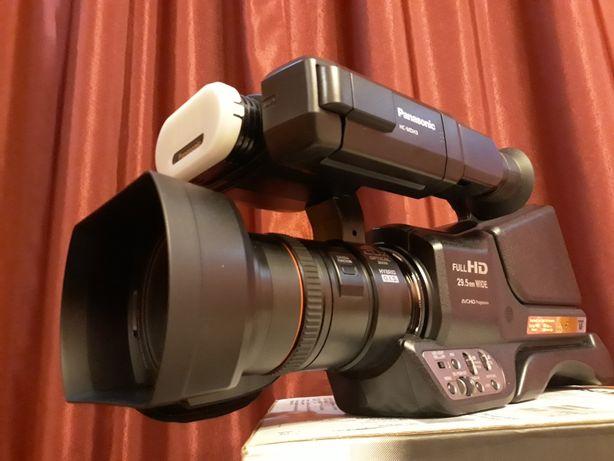 Servicii foto, video, sonorizari & dj evenimente.