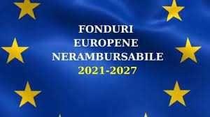 Contabilitate si Fonduri nerambursabile   programe relansare economica