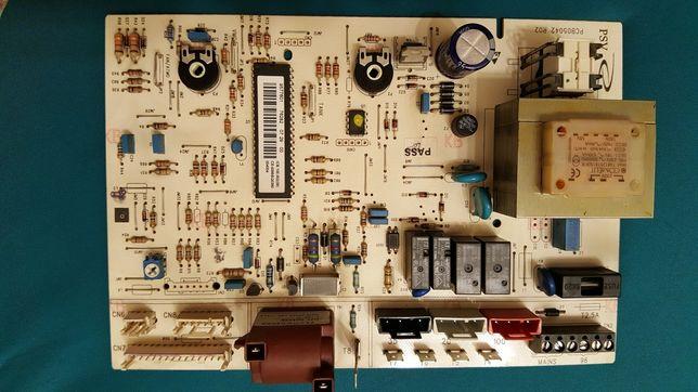Placă electronică Centrale Termice Viessmann Vitopend 100 WH1B Repar