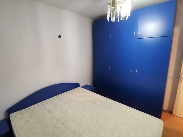 Apartament Decomandat Brancoveanu Budimex (centrala termica)