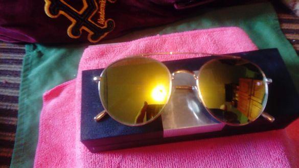 Дамски очила Orifleim. Novi.
