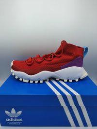 Adidasi Adidas Originals Seeulater Primeknit
