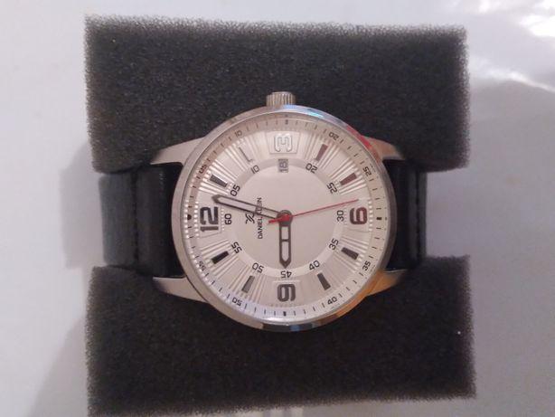 Наручные часы Daniel Klein Premium