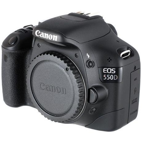 Canon 550d сатылады!