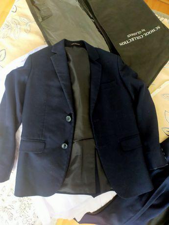 Школьная форма и рубашки
