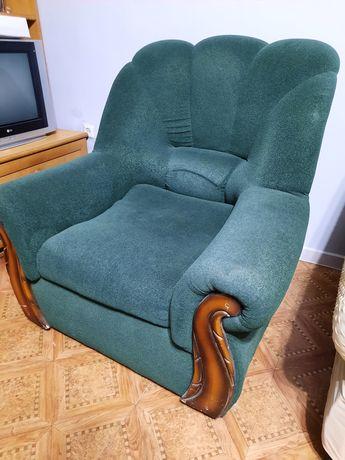 Кресло  комплекты