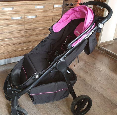 Детска количка Recaro