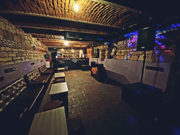 Inchiriez pub central pentru petreceri private, corporate,zile nastere