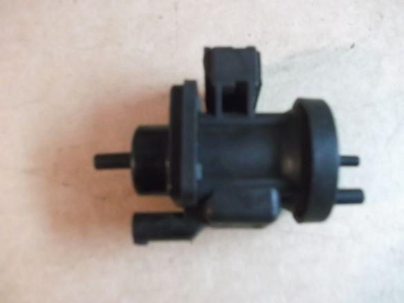 Клапан за турбо на Мерцедес Спринтер