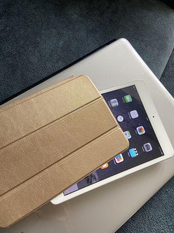 Айпад мини Apple/ ipad mini