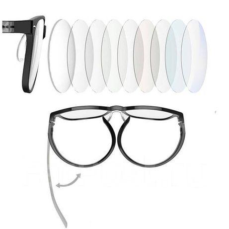 Компьютерные очки Xiaomi Qukan B1