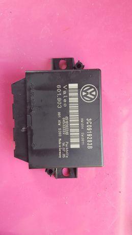 Calculator senzor parcare volkswagen passat
