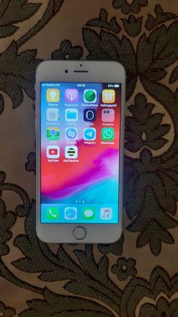 Продам iPhone 6. 64 гб