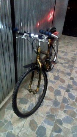 Doar azi 350 lei Bicicleta
