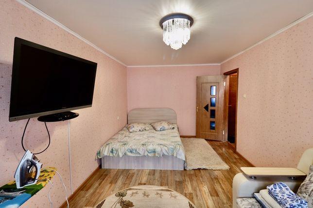 1 к/квартира напротив магазина Спутник