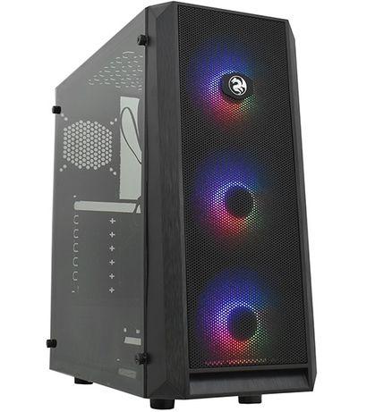 Продам системный блок i7 4790k