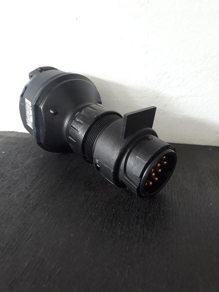 LED адаптор 12V