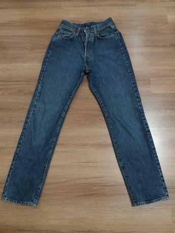 Итальянские джинсы Replay
