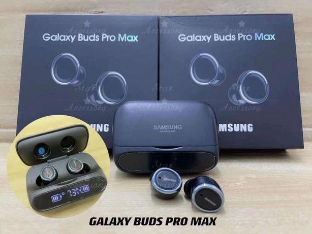 Продается Samsung ,Galaxy buds pro max. Наушники.Самсунг,галакси бадс