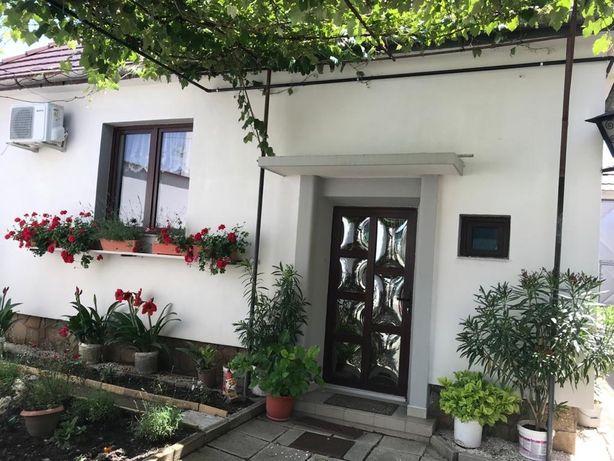 Casa in Sibiu- zona Turnisor
