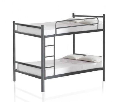 PAT etajat metalic model BEL8-Standard