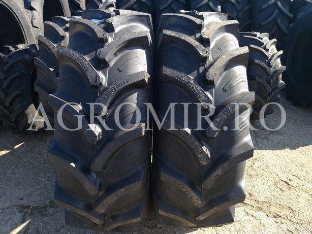 420/70R28 anvelope agricole cu TVA livrare RAPIDA John deere
