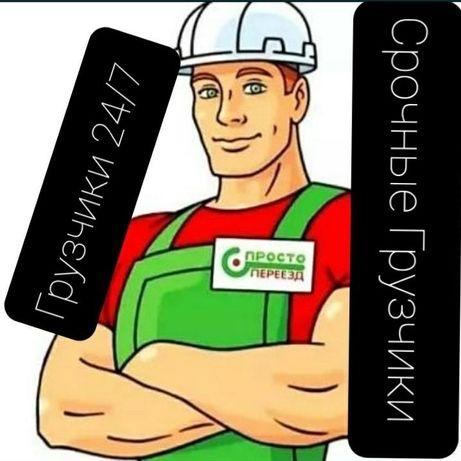 Услуги по Демонтажу, Внос/вынос строй. материалов и мусора.