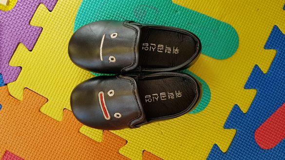 Детски обувки унисекс