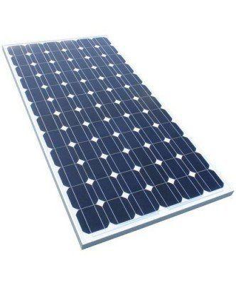 kit de panou/ri solar/e fotovoltaic.e apa , curent .rulote.Oferta!