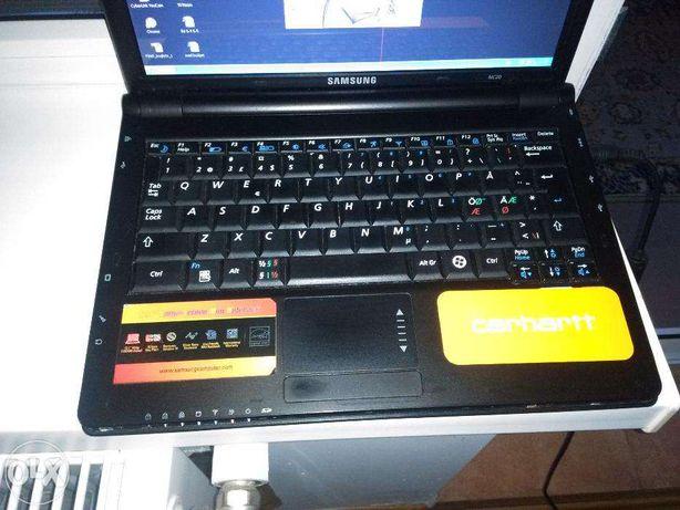 NOTEbook Samsung Np-Nc20