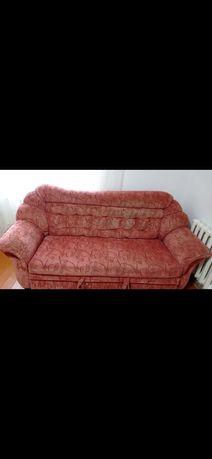 Мебель, диваны раскладные