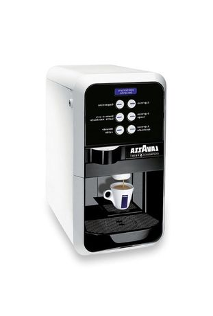 Lavazza espressor point EP2500  REVIZIONAT