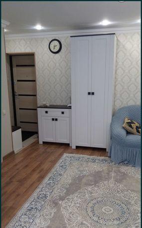 Сдам 1 комнатную квартиру на Бараева