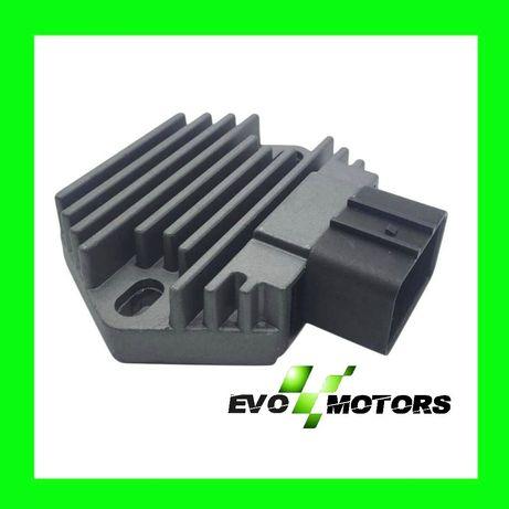 Releu Incarcare Honda XL 650 Transalp TRX VT 750 Shadow regulator A481