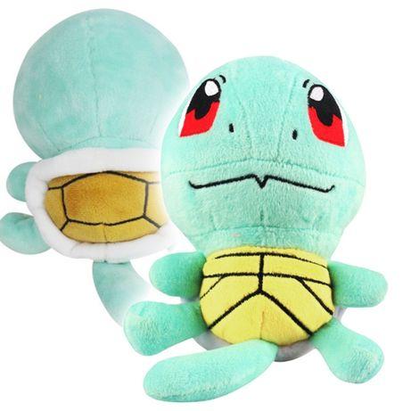 Pokemon Squirtle testoasa de plus
