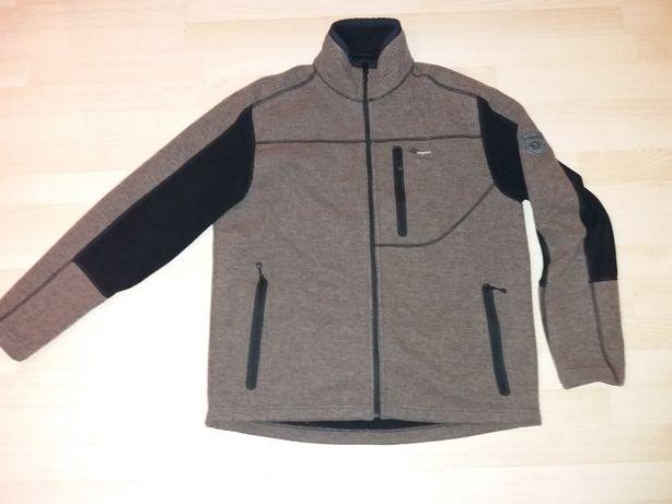 Jachetă Tagoos