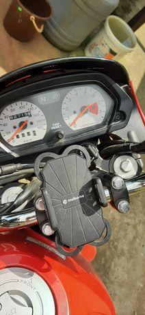 Honda FX Vigor 650