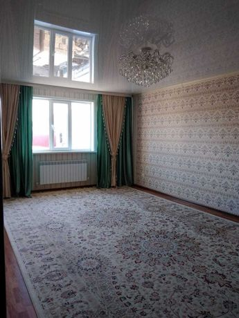Срочно продается частный дом в районе Деркул 1 этап.