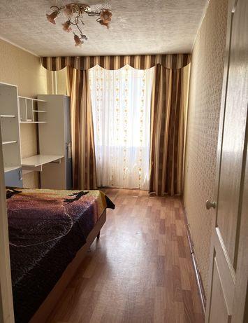 Сдам 2 комнатную квартиру район Встречи